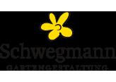 Schwegmann Gartengestaltung GmbH